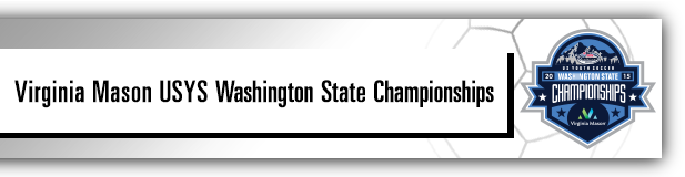 Page_Header_WAYouthSoccer_State_Championships_2015
