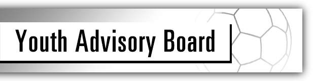 Page_Header_Youth-Advisory-Board