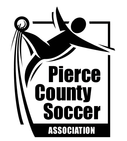 Pierce-County-Soccer-Logo