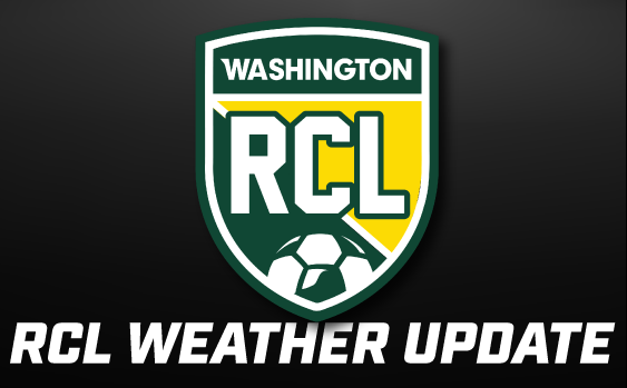 RCL-WEATHER