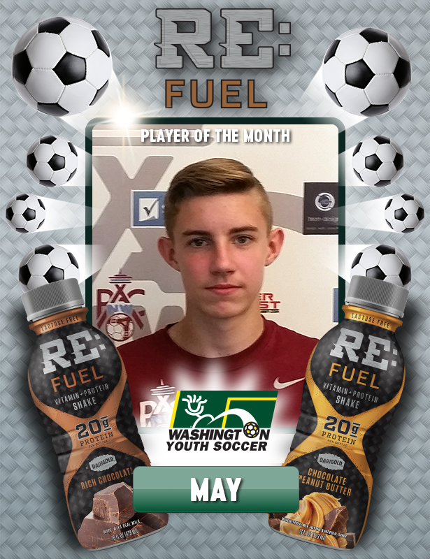 ReFuel-MVP-Month_JUNE (002)
