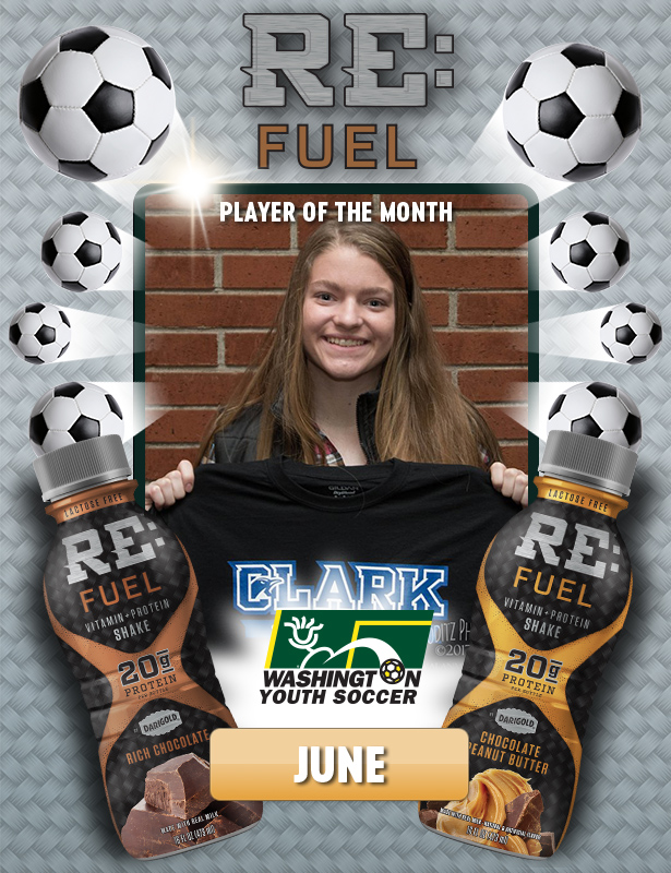 ReFuel-MVP-Month_JUNE-2