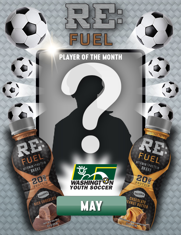 ReFuel-MVP-Month_MAY