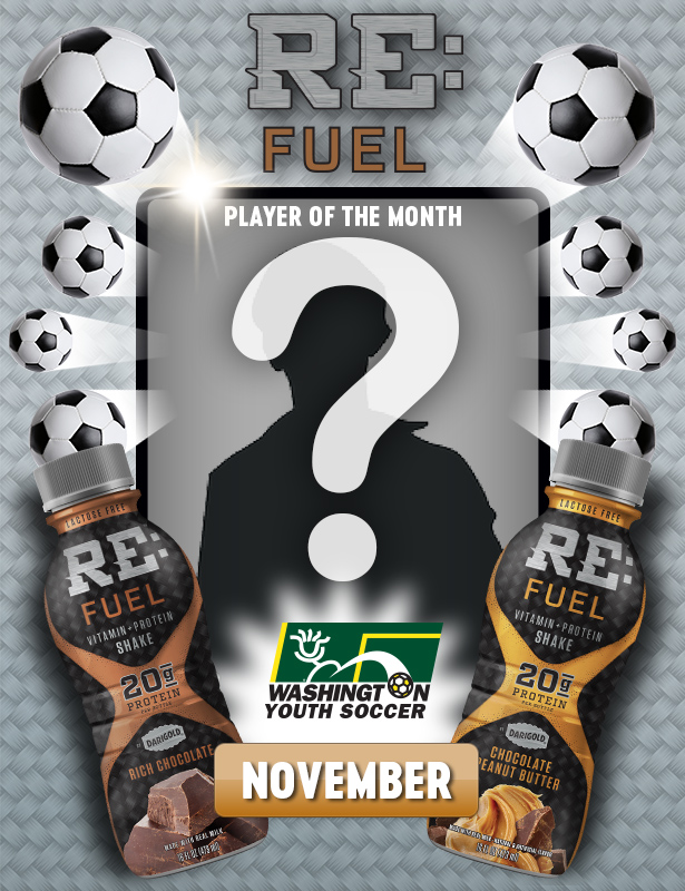 ReFuel-MVP-Month_NOVEMBER