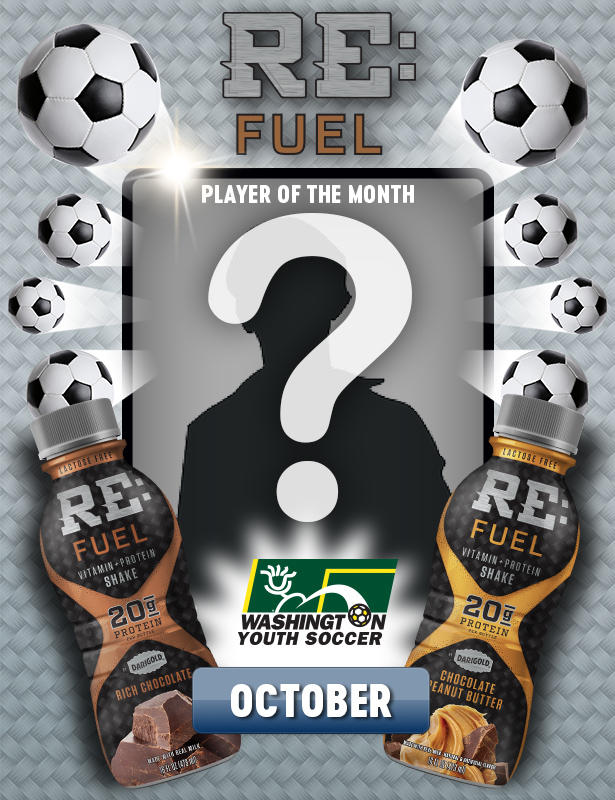 ReFuel-MVP-Month_OCTOBER