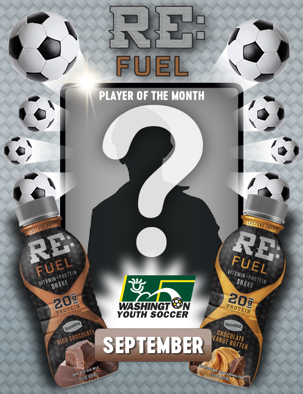 ReFuel-MVP-Month_SEPTEMBER