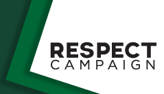 Respect_Homepage_Button