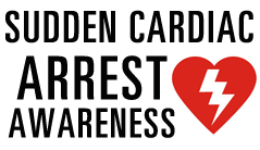 Sudden Cardiac Arrest Awareness