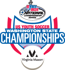 VirginiaMason_StateChampionships_OFFICIAL