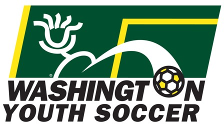 WA Youth Soccer_logo_web