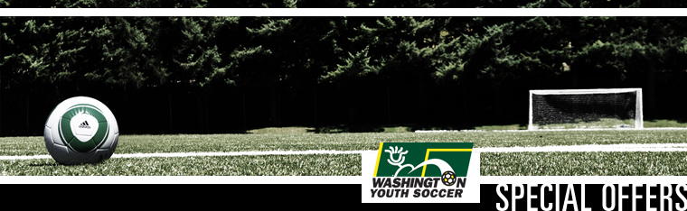 WAYouthSoccer_Special_Offers_Header