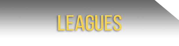 WYS Header 16 - Leagues