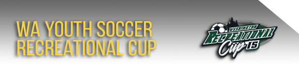 WYS Header 16 - Recreational Cup