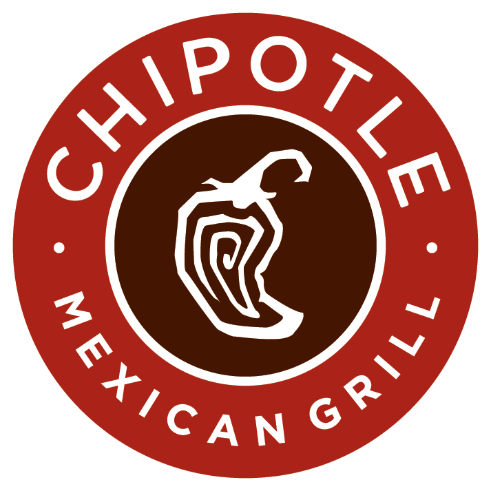 chipotle-outline