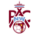 pac_nw