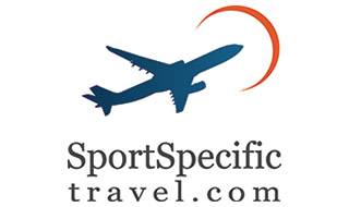 Sports Specific Travel