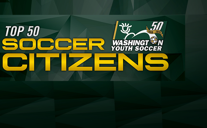 Top 50 WA Soccer Citizens
