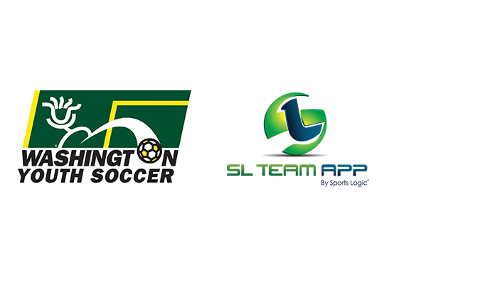 Washington Youth Soccer teams up with SL Team App