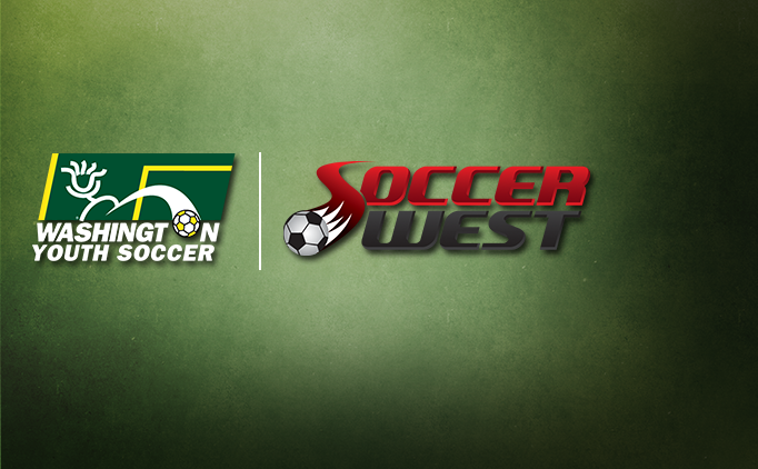 WA Youth Soccer Partners with Soccer West