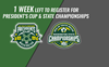 020116_1 week to reg for State Cups