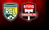 041718 Sting Timbers FC