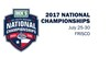 07261_National Championships