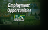 682x422_Media_Wall_Employment Opportunities