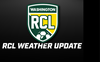 Media-Wall-RCL-WEATHER