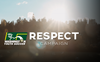 Respect Campaign - WYS Media Wall