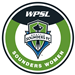 Sounders Women Logo 2017