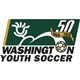 2016 will mark WA Youth Soccer's 50th Anniversary