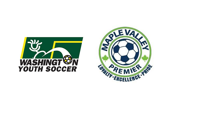 Maple Valley Premier returns to WA Youth Soccer