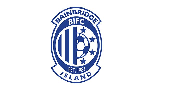 Now Hiring: Coach for Bainbridge Island FC