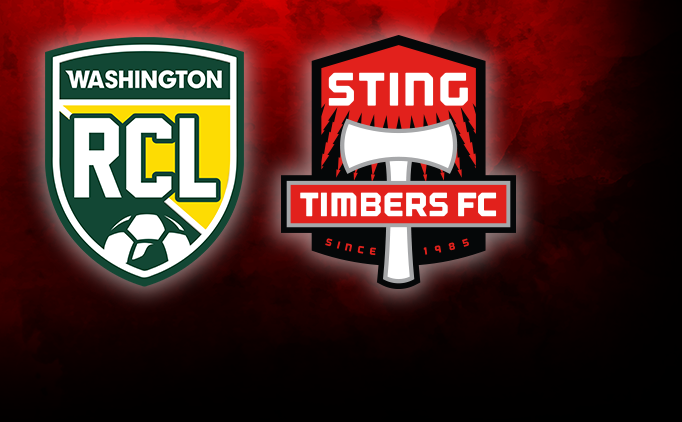 Sting Timbers FC joins RCL