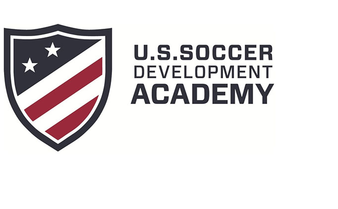 Girls' Development Academy Application & FAQs