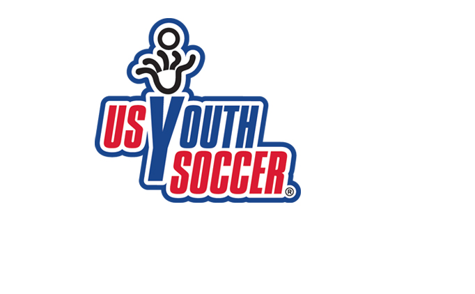US Youth Soccer Announces Leadership Positions