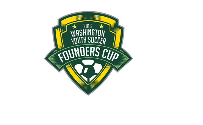 Founders Cup schedules announced