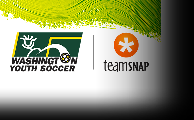 Partnership with TeamSnap