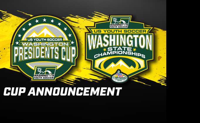 State Cup Dates Postponed