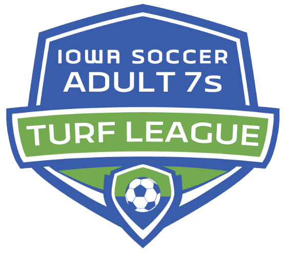 ADULT-7s-turf-league