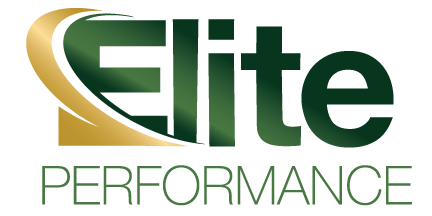 Elite_Performance_Counseling
