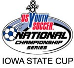 state-cup-150
