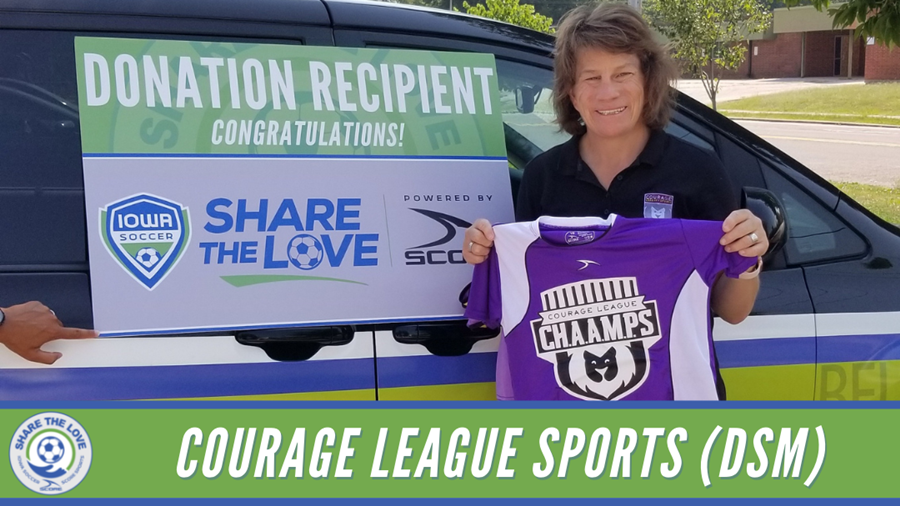 Courage_League_Sports