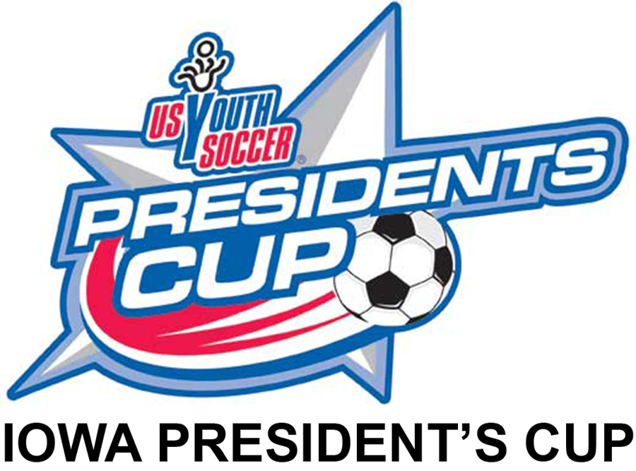 Iowa-Presidents-Cup