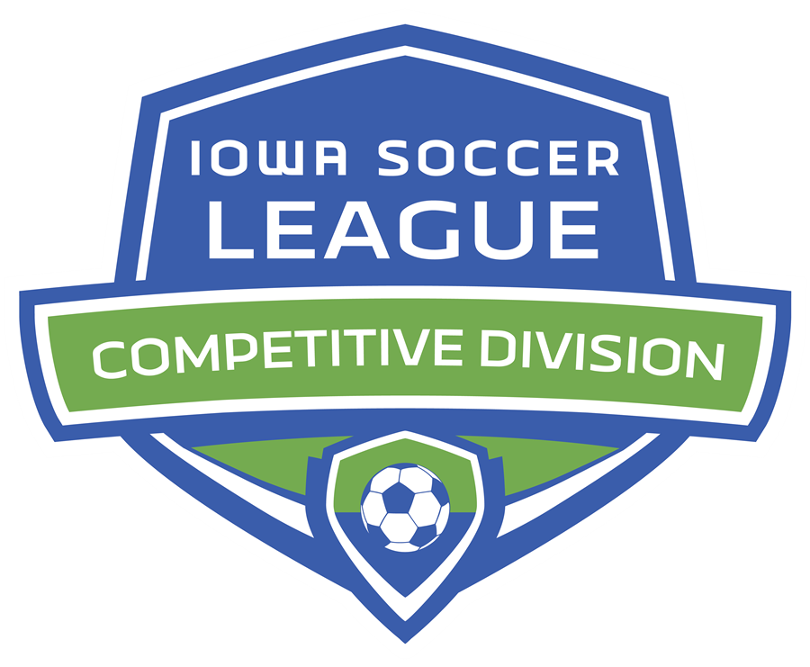 IowaSoccer_League_Comp_rgb