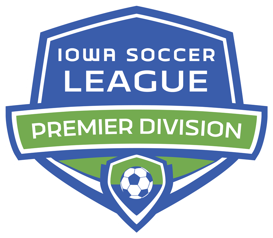 IowaSoccer_League_Premier_rgb