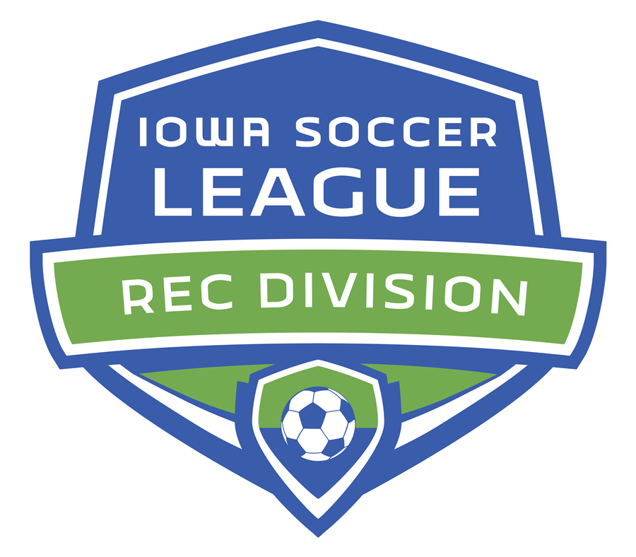 IowaSoccer_League_Rec_rgb