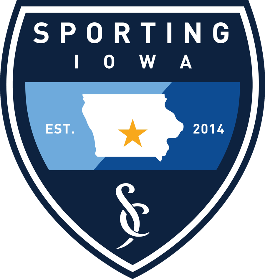 club-Sporting-Iowa