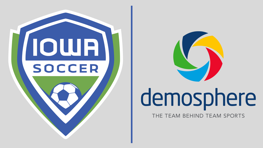 co-brand iowa soccer demosphere 02