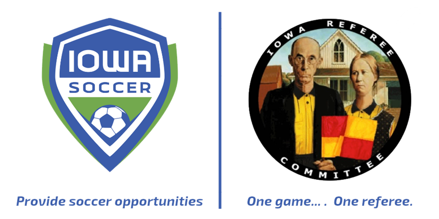 logo lock-up_ iowa soccer and irc-transparent-01
